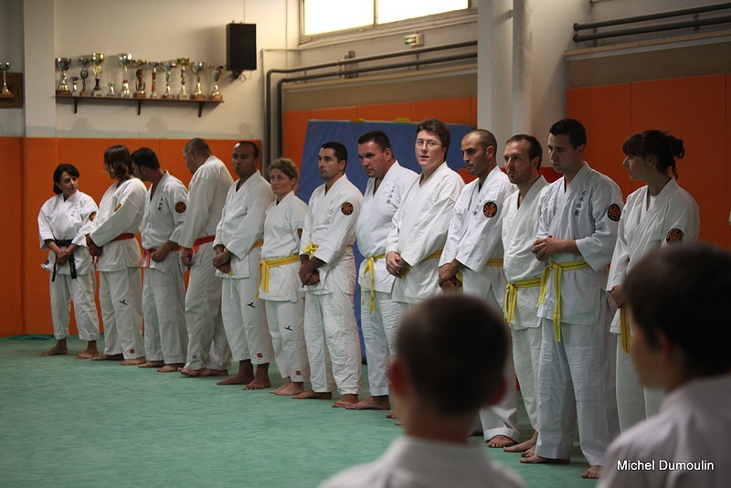 la_section_nihon_tai_jitsu_du_csa_ba125